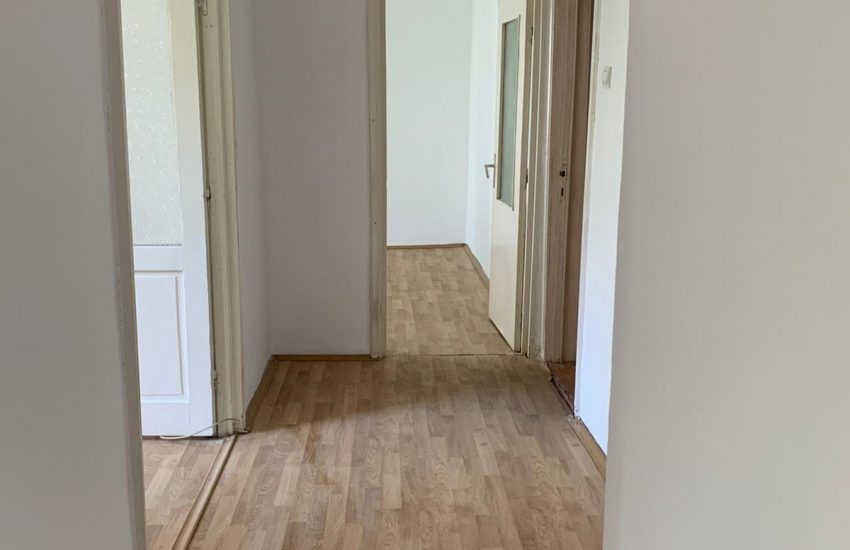 Apartament 3 camere Gloriei decomandat