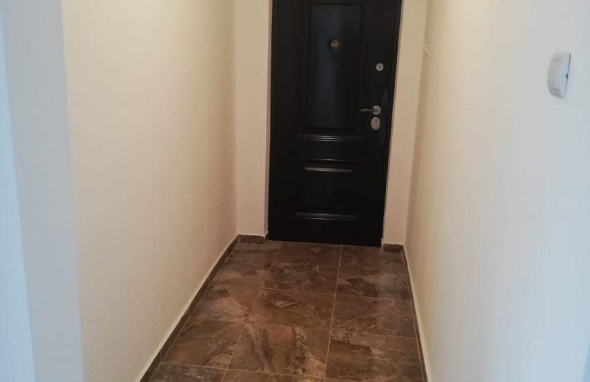 Vanzare apartament 3 camere renovat