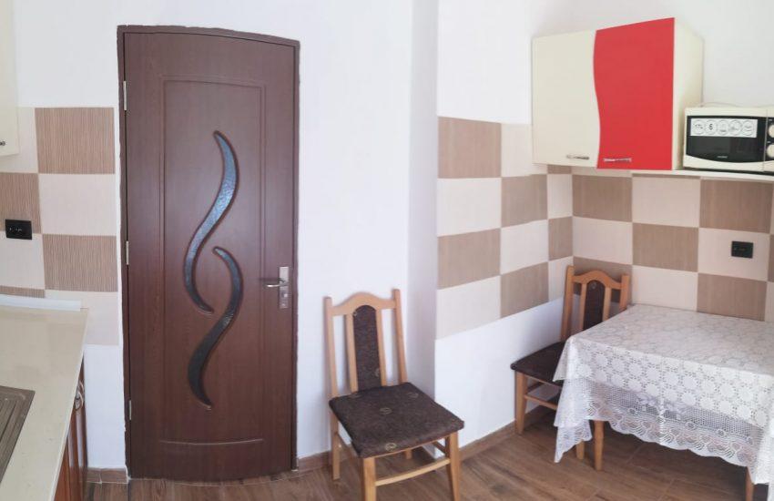 Vanzare Apartament 1 camera parter