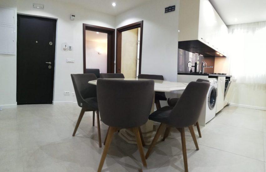 Apartament 2 camere ultracentral Lux