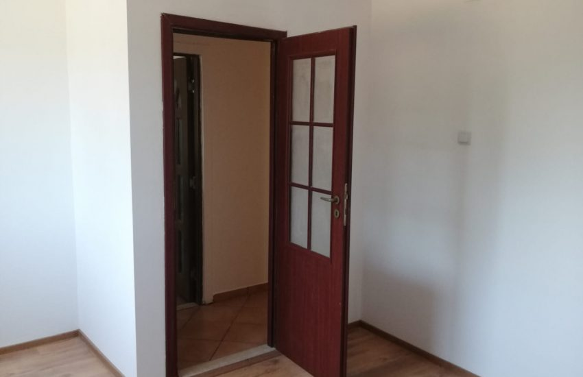Vanzare apartament 2 camere Anton Pann