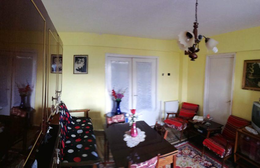 Apartament 2 camere decomandat 53mp