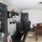 Chirie apartament 2 camere etaj 1