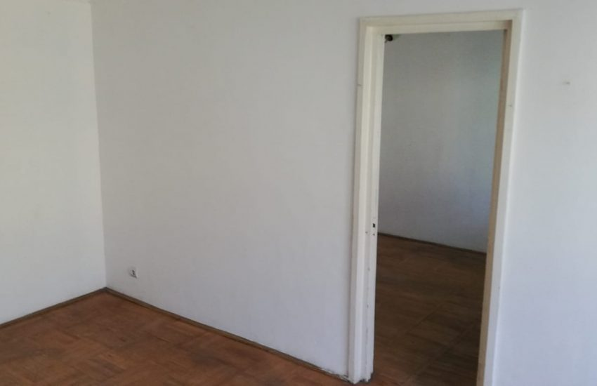 Apartament 2 camere 50 mp