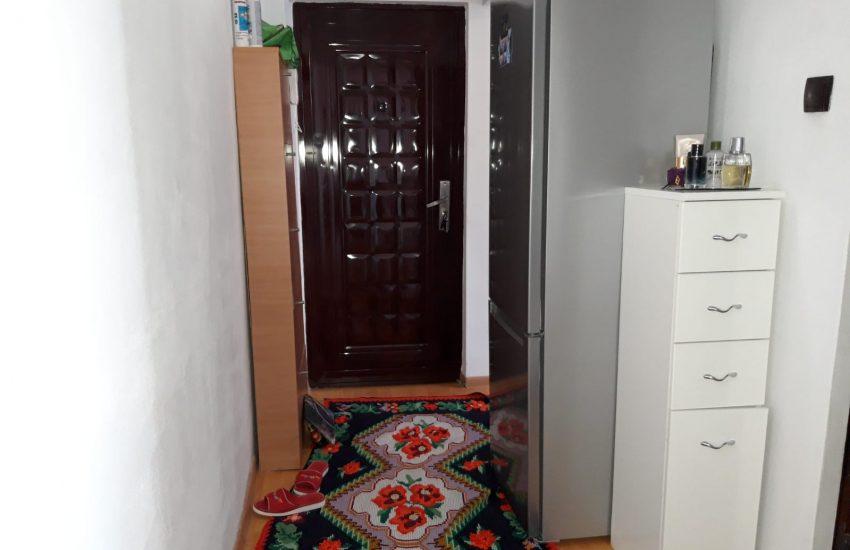 Apartament 2 camere Bulevardul Republicii