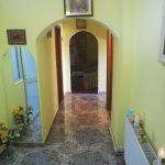 Vanzare apartament 4 camere 100mp