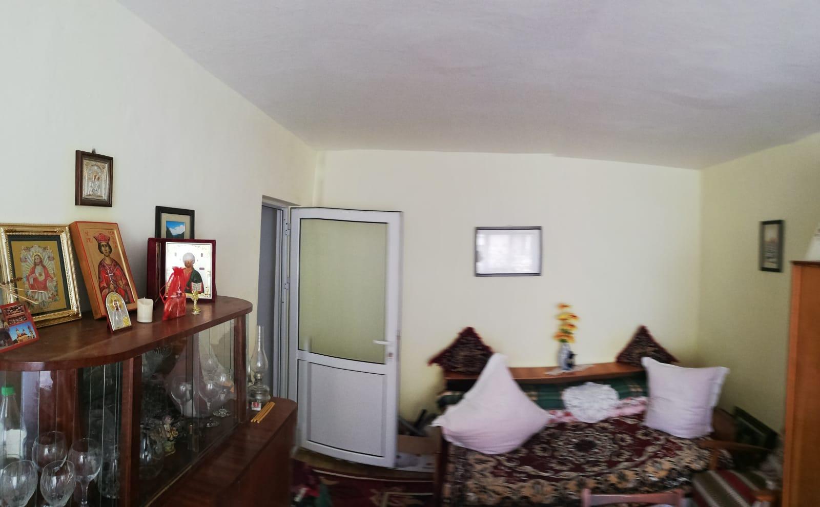 Apartament 2 camere decomandat Roman