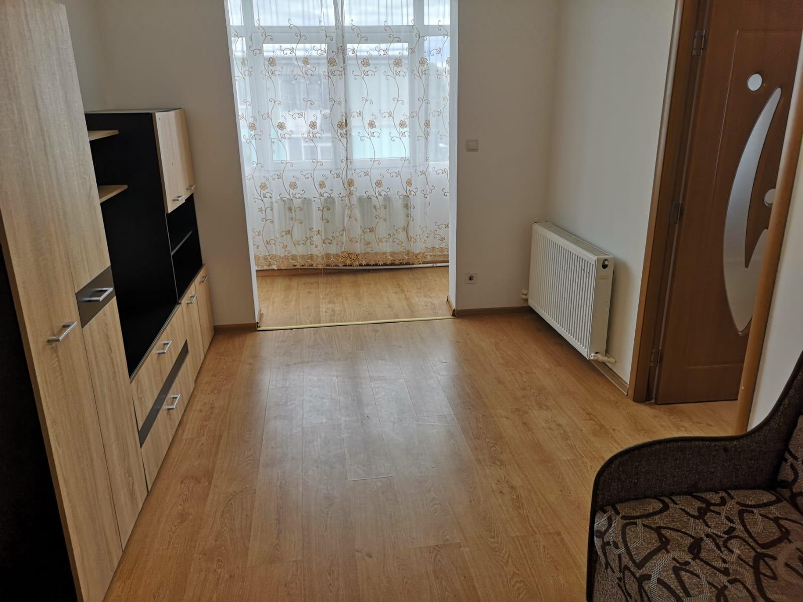 Apartament 2 camere Piata Mica Roman