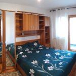 Apartament 3 camere etaj 1 Roman