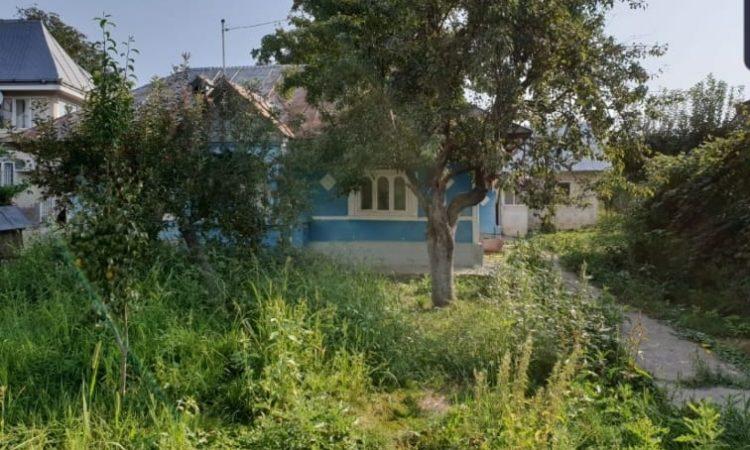 Vanzare Casa in Miron Costin